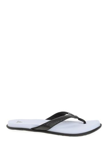 Cloudfoam Flip Flop-adidas